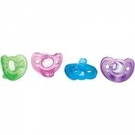 First Years Gumdrop Infant Pacifier- 2 Pack
