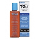 Neutrogena T/Gel Therapeutic Shampoo Original Formula - 4.4 oz