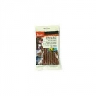 Hartz® Hickory Beef Flavored Rawhide Sticks- 20ct ** Extended Lead Time **