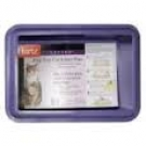 Hartz® Flip Top Cat Litter Pan ** Extended Lead Time **