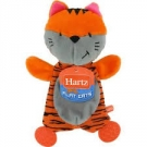 Hartz® Flat Cats Dog Toy, Assorted Characters- 1ct ** Extended Lead Time **