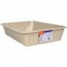 Hartz® Cat Litter Pan