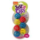 Hartz® Just For Cats Midnight Crazies Cat Toy
