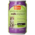 Hartz® Precision Nutrition™  Milk Replacer for Kittens- 8oz
