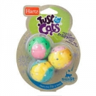 Hartz® Just For Cats Sparkles Madness Cat Toy