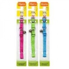 Hartz® Safety Stretch Cat Collar- 1ct ** Extended Lead Time **
