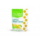 Dr. John's® Healthy Sweets™ Lemon Diabetic Hard Candy 24 ct