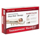 Thermophore Maxheat Deep Heat Therapy Arthritis Pad Large 14