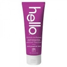 hello Pink Grapefruit Toothpaste - 5oz Tube