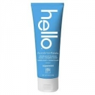 hello Supermint Toothpaste - 5oz Tube