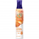 Herbal Essences Mousse Body Envy- 6.8oz