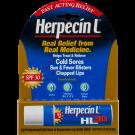 Herpecin-L 36-SPF Lip Balm- 0.1oz