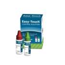 EasyTouch Hi/Lo Control Solution - 2x4 ml