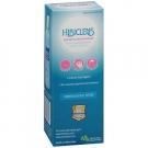 Hibiclens Antiseptic Skin Liquid Cleanser - 8 oz