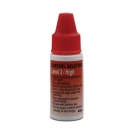 Advocate Redi-Code Plus Control Solution High- 4ml