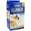 Bed Buddy Deep Soothing Hot and Cold Pack - 1ct