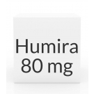 Incruse Ellipta 62.5mcg Inhaler- 30 Dose