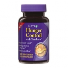 Natrol Hunger Control with Slendesta- 30ct