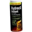 Hydrocil Instant Powder - 300gm