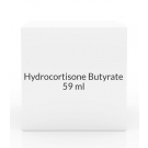 Hydrocortisone Butyrate 0.1% 59ML Lotion - (Generic Locoid)