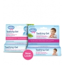Hyland's Baby Nighttime Teething Gel - 0.5oz