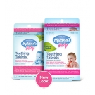 Hyland's Baby Teething Tablets - 135ct