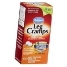 Hyland's Leg Cramps, Quick-Dissolving Tablets 100ct