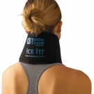 Battle Creek Ice It Cold Comfort Neck/Jaw/Sinus 4.5