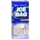 Cara Ice Bag - 11 in. diameter