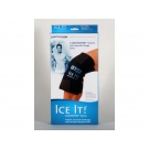 Battle Creek Ice It Cold Comfort Knee System 12