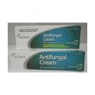 Miconazole Nitrate 2% Cream (Actavis) - 1 oz.