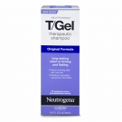 Neutrogena T/Gel Shampoo, Original - 16oz