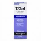 Neutrogena T/Gel Shampoo, Original - 16oz
