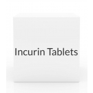 Incurin Tablets (Estriol) for Dogs
