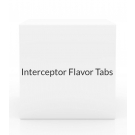Interceptor Flavor Tabs 23mg - 6 Month Pack - Vet Rx