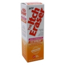 Itch Eraser Max Strength Anti Itch Spray - Ultra Healing - 0.95 oz