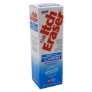 Itch Eraser Sensitive Anti Itch Cream - Ultra Healing - 0.7 oz