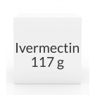 Ivermectin 0.5% Topical Lotion- 117g