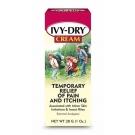 IVY-DRY Cream