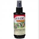 IVY-DRY Super Anti-Itch Spray- 6oz