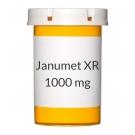 Janumet XR 100-1000mg Tablets