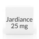 Jardiance (Empagliflozin) 25mg Tablets