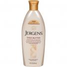 Jergens Shea Butter Deep Conditioning Moisturizer- 8oz