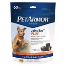 PetArmor®  Hip and Joint Eze Advanced  Dog Chewables- 60ct