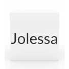Jolessa 0.15-0.03mg Tablets - 91 Tablet Pack