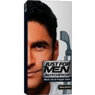 Just for Men Autostop Hair Color Application Kit, Real Black - 1ct