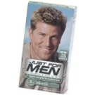 Just For Men Shampoo Hair Color (Dark Blond/Lightest Brown)