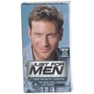 Just For Men Shampoo Hair Color (Light Brown)