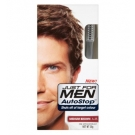 Just For Men AutoStop Formula- Medium Brown