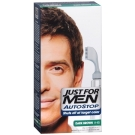 Just For Men AutoStop Formula- Dark Brown